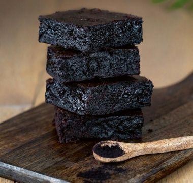 Černé kakao 70g